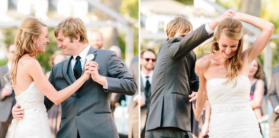 2014-Best-Wedding-Photography-Carolina-Photosmith042