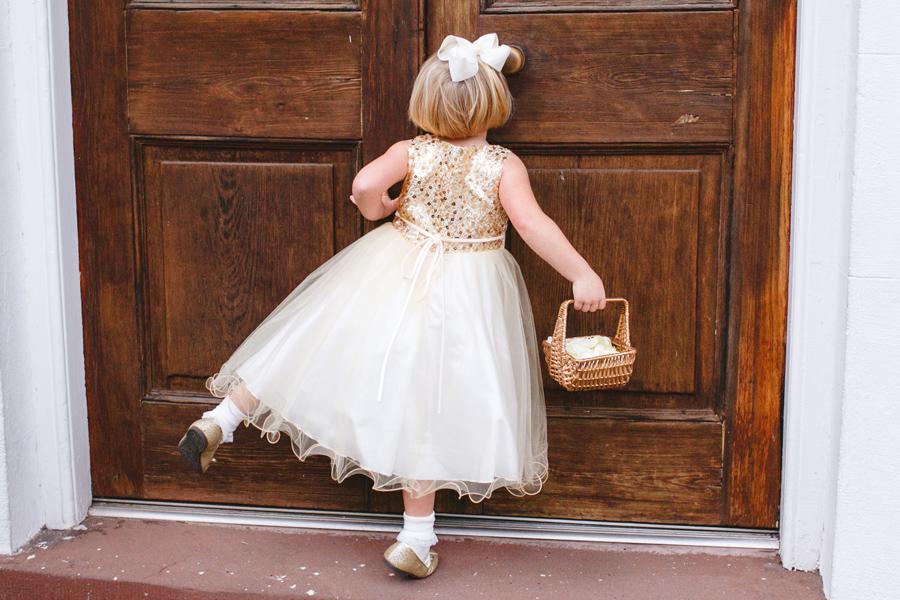 2014-Best-Wedding-Photography-Carolina-Photosmith050