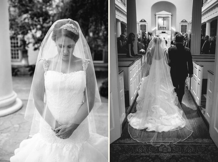 2014-Best-Wedding-Photography-Carolina-Photosmith051