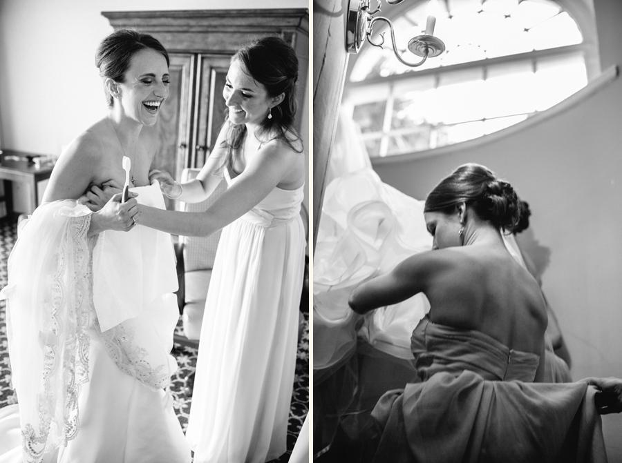 2014-Best-Wedding-Photography-Carolina-Photosmith052