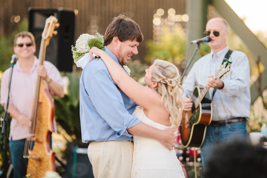 2014-Best-Wedding-Photography-Carolina-Photosmith054