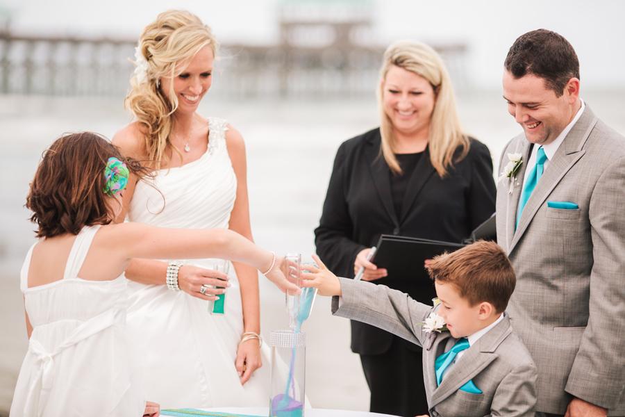 2014-Best-Wedding-Photography-Carolina-Photosmith057
