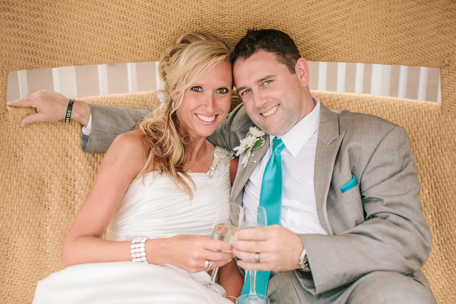 2014-Best-Wedding-Photography-Carolina-Photosmith058
