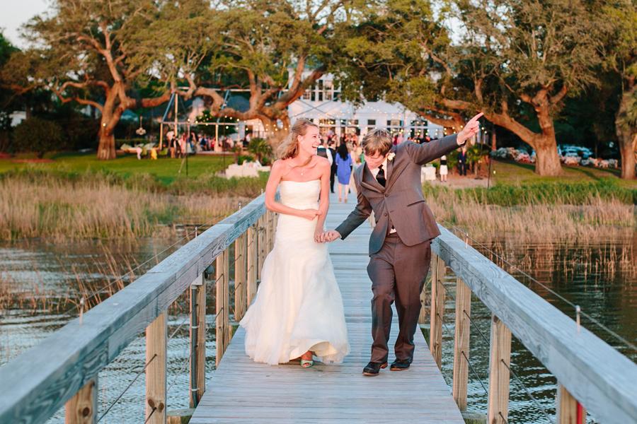 2014-Best-Wedding-Photography-Carolina-Photosmith062