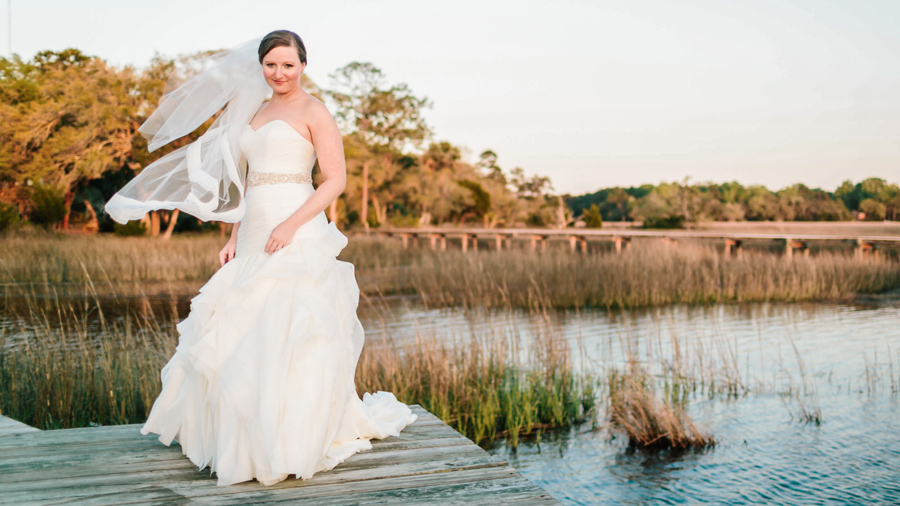2014-Best-Wedding-Photography-Carolina-Photosmith063