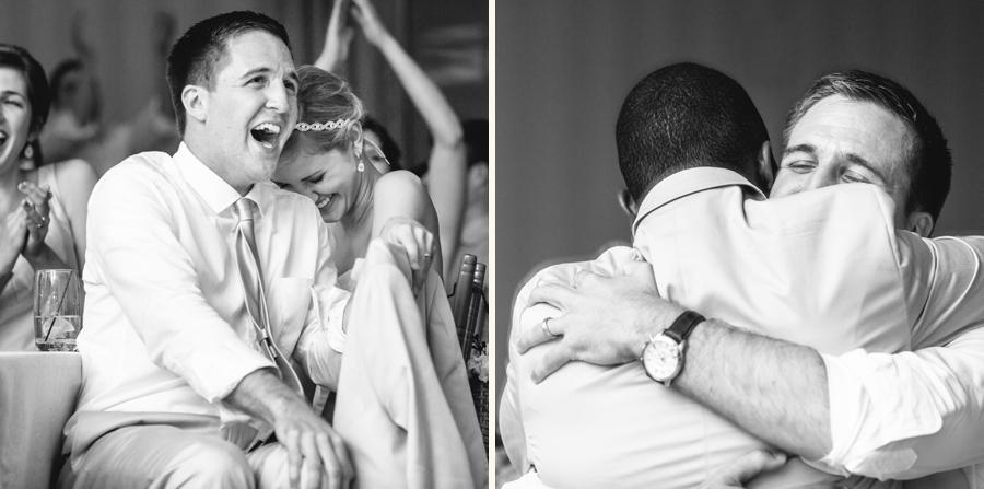 2014-Best-Wedding-Photography-Carolina-Photosmith064