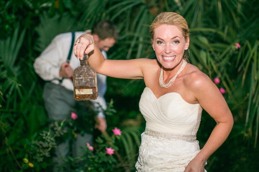 2014-Best-Wedding-Photography-Carolina-Photosmith065