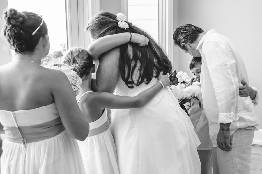 2014-Best-Wedding-Photography-Carolina-Photosmith066