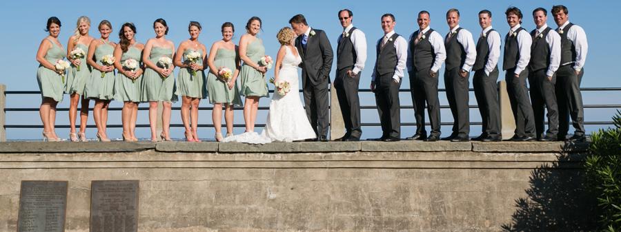 Wedding-Party-Attire-Carolina-Photosmith-001