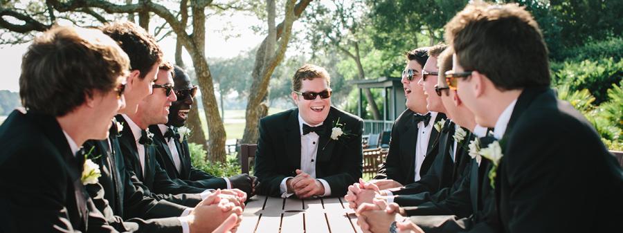 Wedding-Party-Attire-Carolina-Photosmith-003