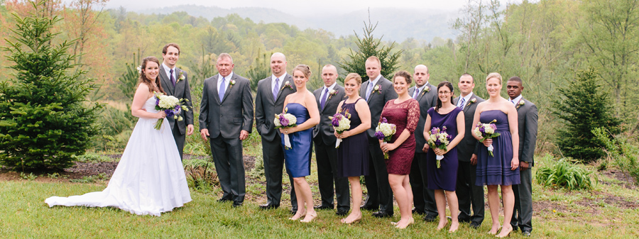 Wedding-Party-Attire-Carolina-Photosmith-004
