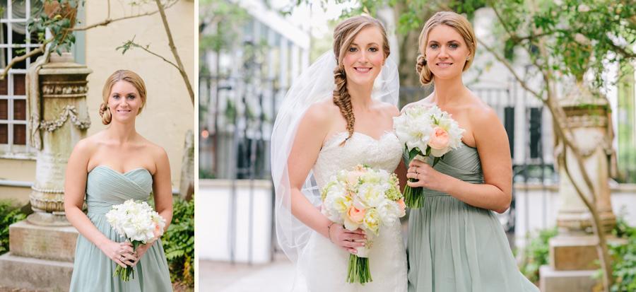Wedding-Party-Attire-Carolina-Photosmith-008