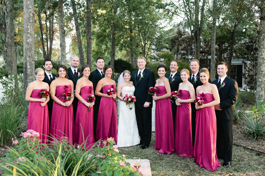 f5b23c8ce7 Wedding-Party-Attire-Carolina-Photosmith-012 - Carolina Photosmith
