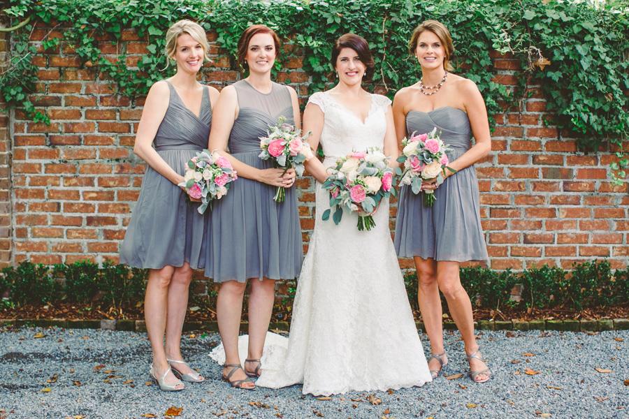 Wedding-Party-Colors-Carolina-Photosmith001