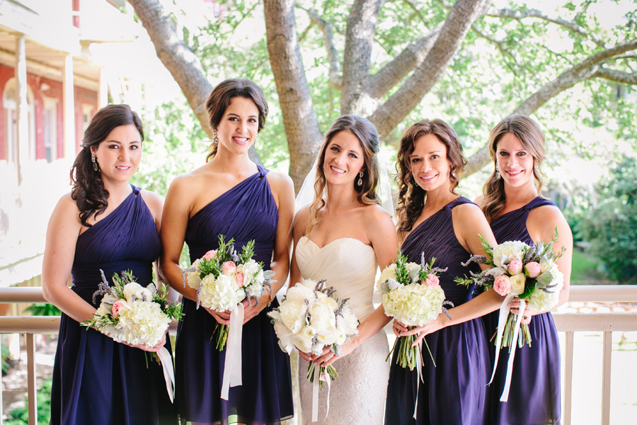 Wedding-Party-Colors-Carolina-Photosmith003
