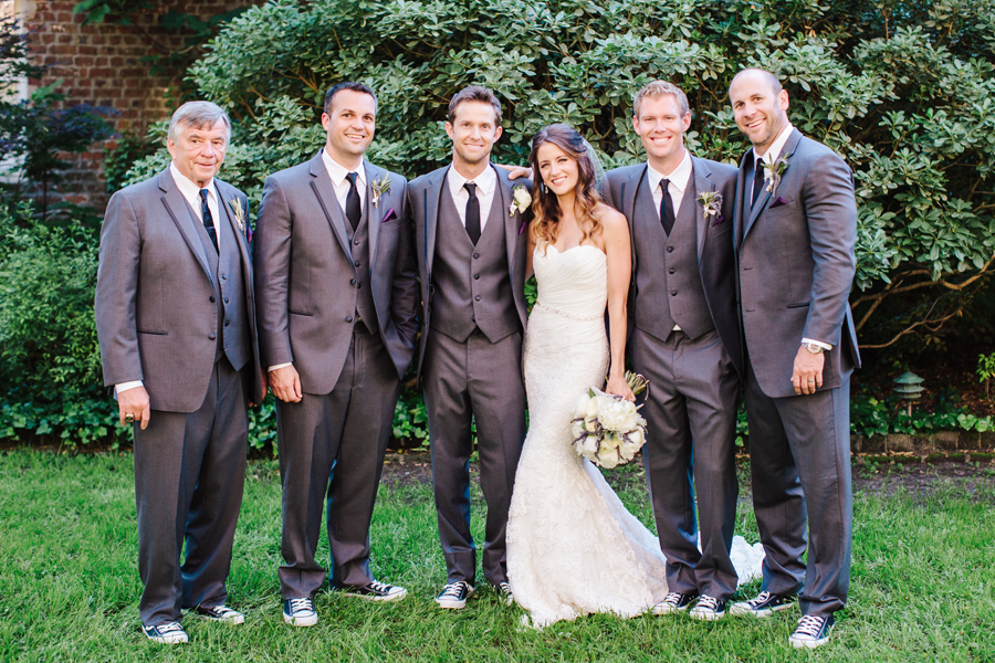 Wedding-Party-Colors-Carolina-Photosmith004