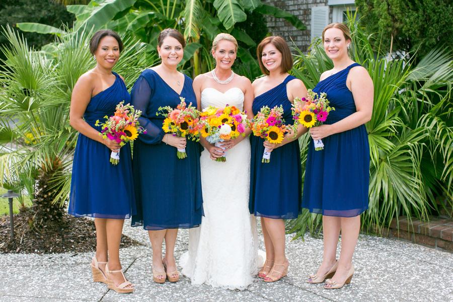 Wedding-Party-Colors-Carolina-Photosmith005