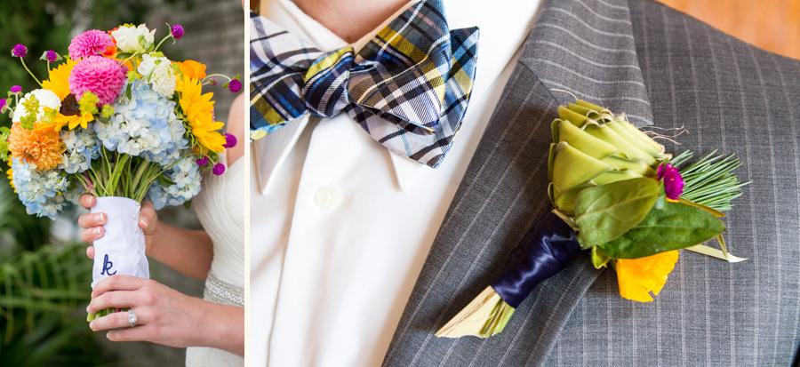 Wedding-Party-Colors-Carolina-Photosmith006