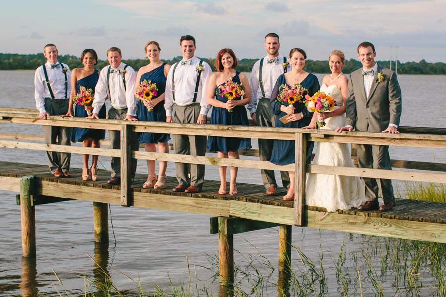 Wedding-Party-Colors-Carolina-Photosmith007