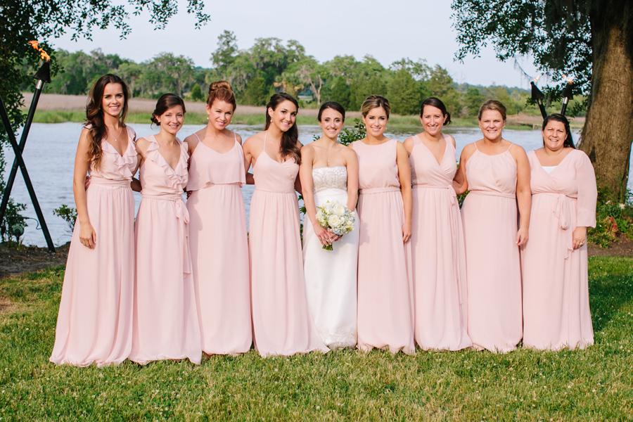 Wedding-Party-Colors-Carolina-Photosmith012