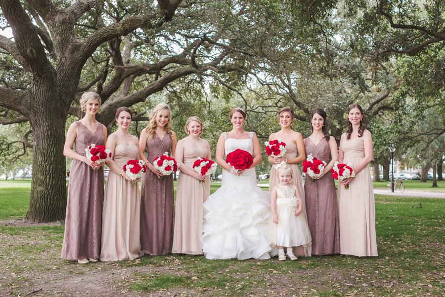 Wedding-Party-Colors-Carolina-Photosmith014