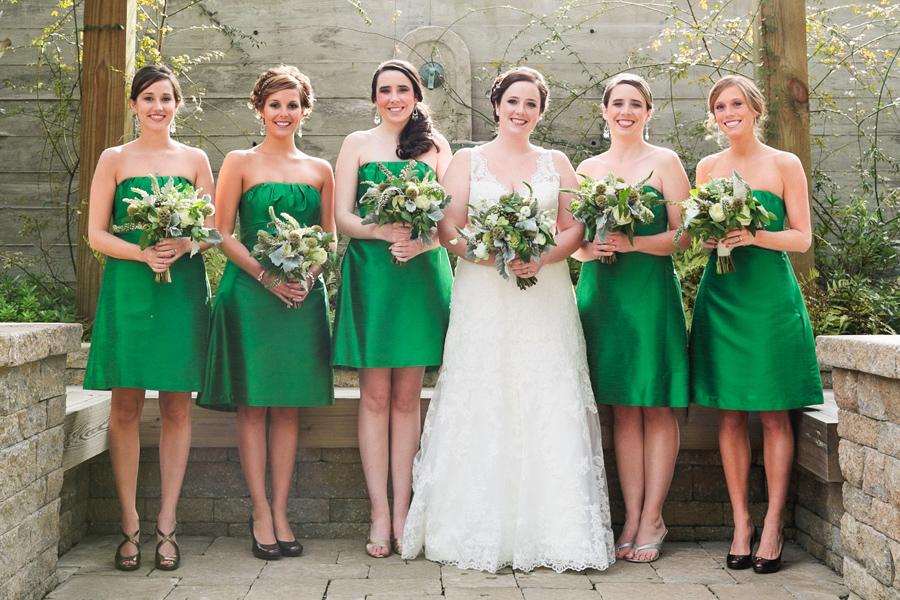 Wedding-Party-Attire-Carolina-Photosmith-013