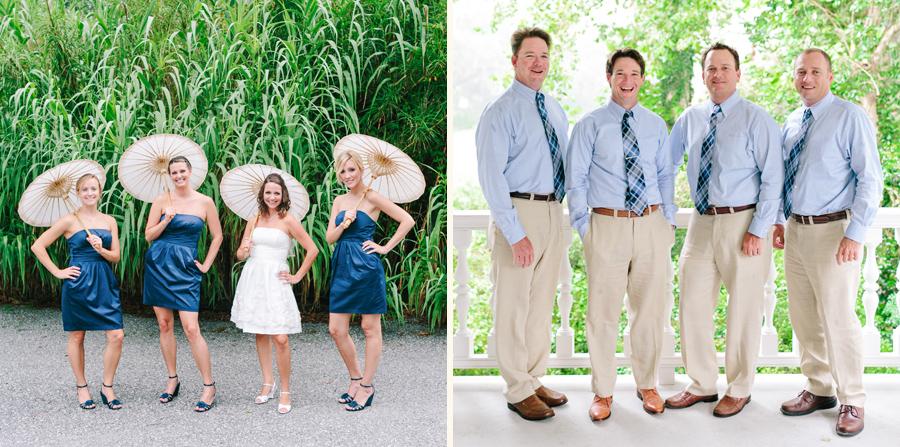 Wedding-Party-Attire-Carolina-Photosmith-015