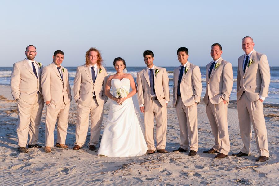 Wedding-Party-Attire-Carolina-Photosmith-018