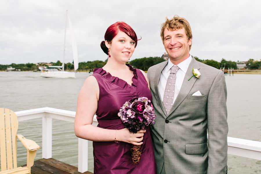 Wedding-Party-Attire-Carolina-Photosmith-020