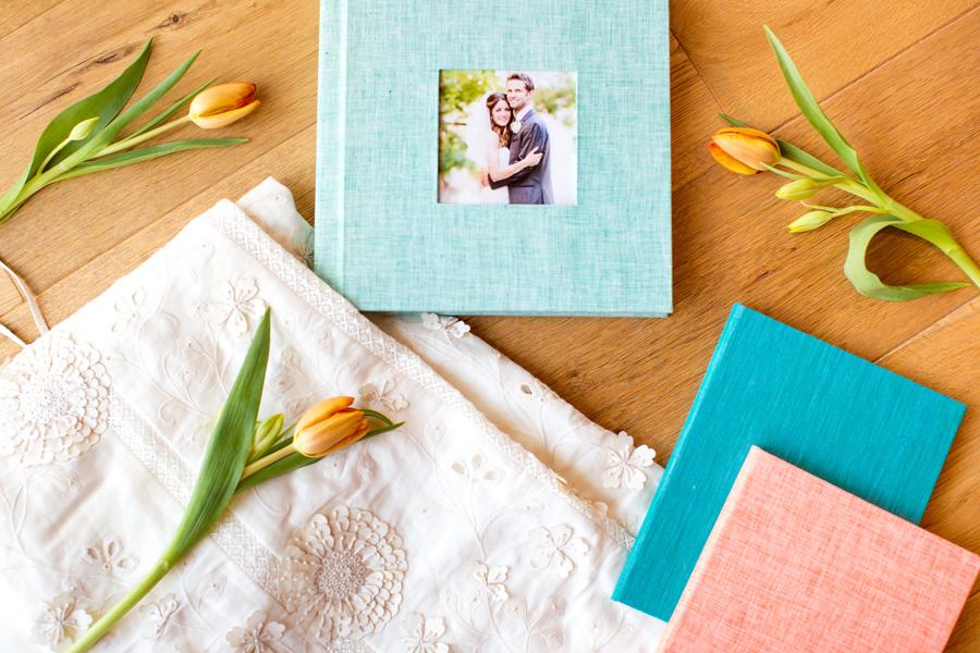 Linen-Wedding-Albums-RedTree-007