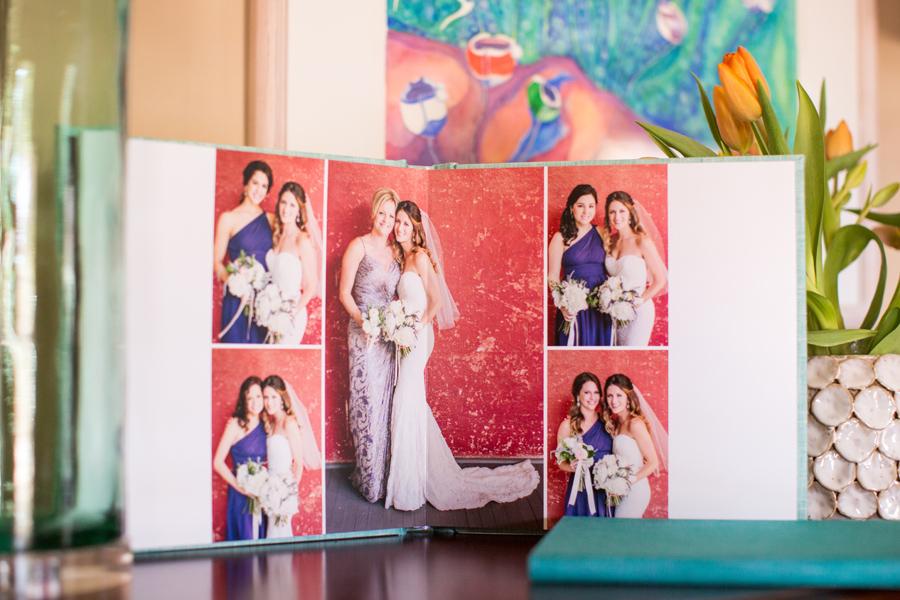 Linen-Wedding-Albums-RedTree-009