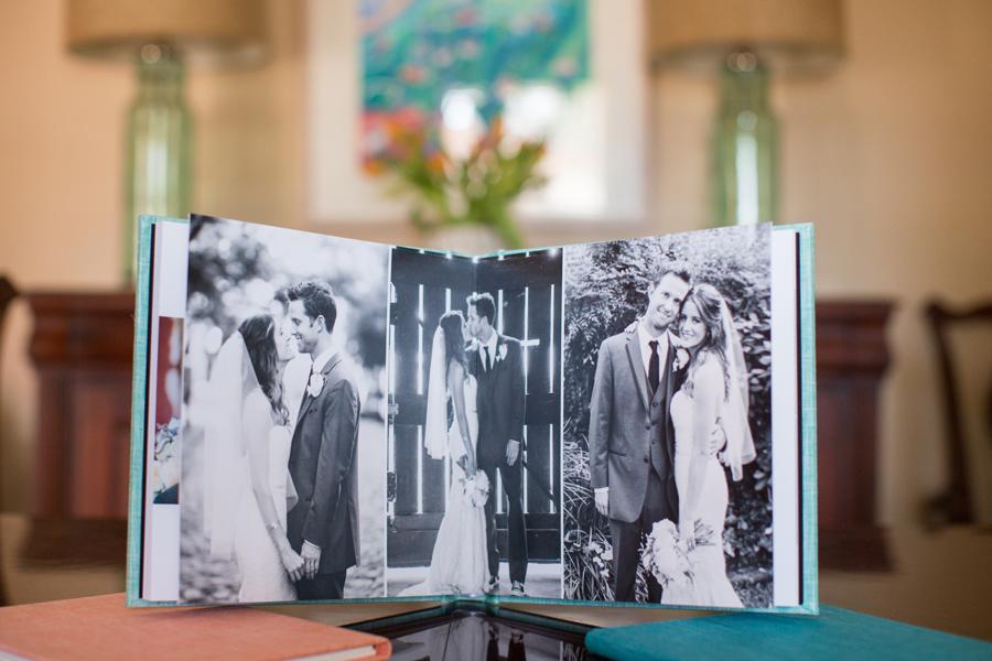 Linen-Wedding-Albums-RedTree-011