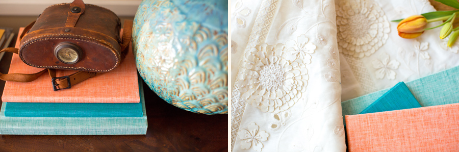 Linen-Wedding-Albums-RedTree-016
