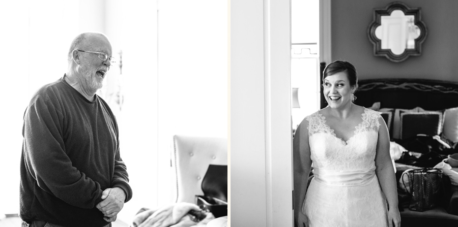 Charleston-winter-bridal-portrait-Carolina-Photosmith-005