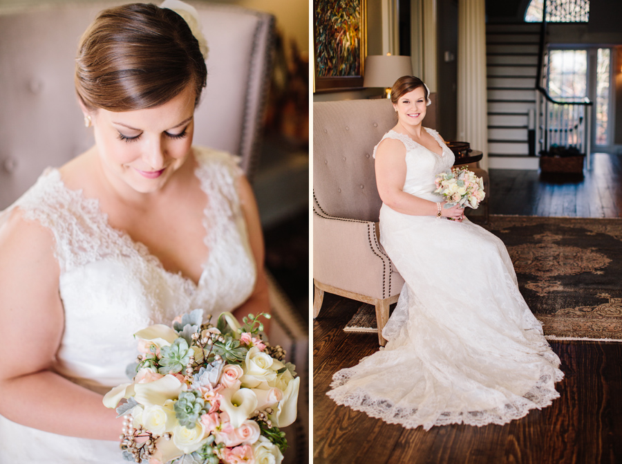 Charleston-winter-bridal-portrait-Carolina-Photosmith-008