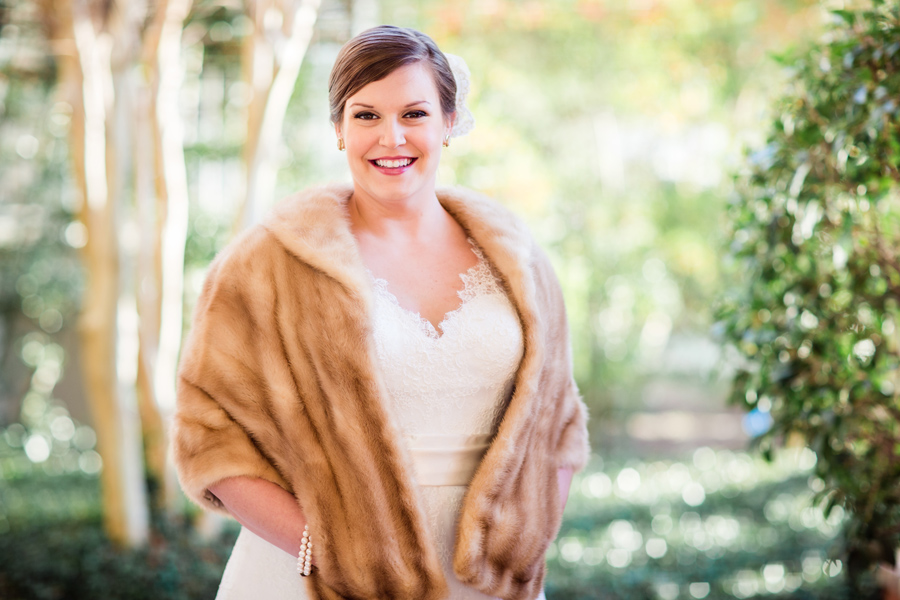 Charleston-winter-bridal-portrait-Carolina-Photosmith-012