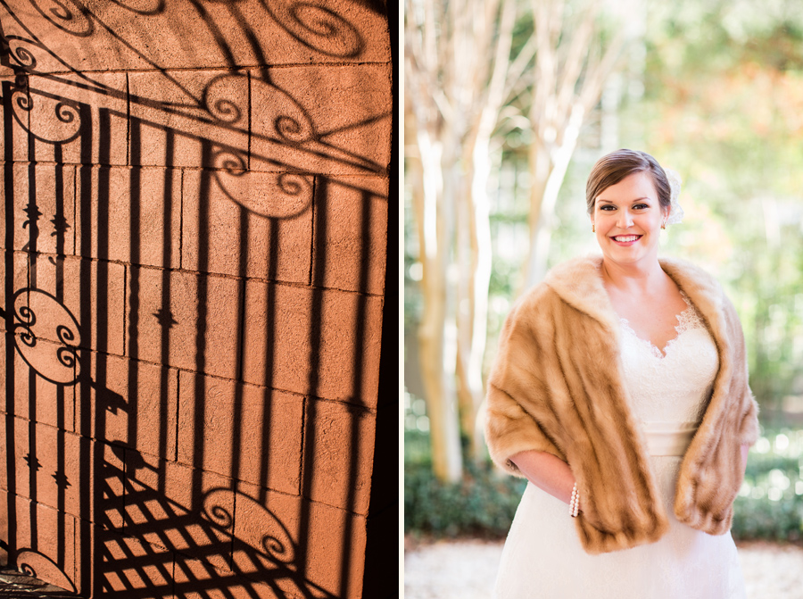 Charleston-winter-bridal-portrait-Carolina-Photosmith-014