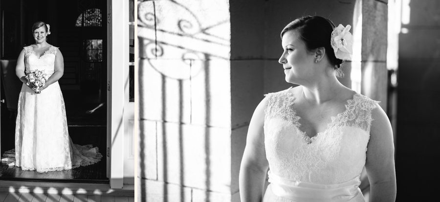 Charleston-winter-bridal-portrait-Carolina-Photosmith-015