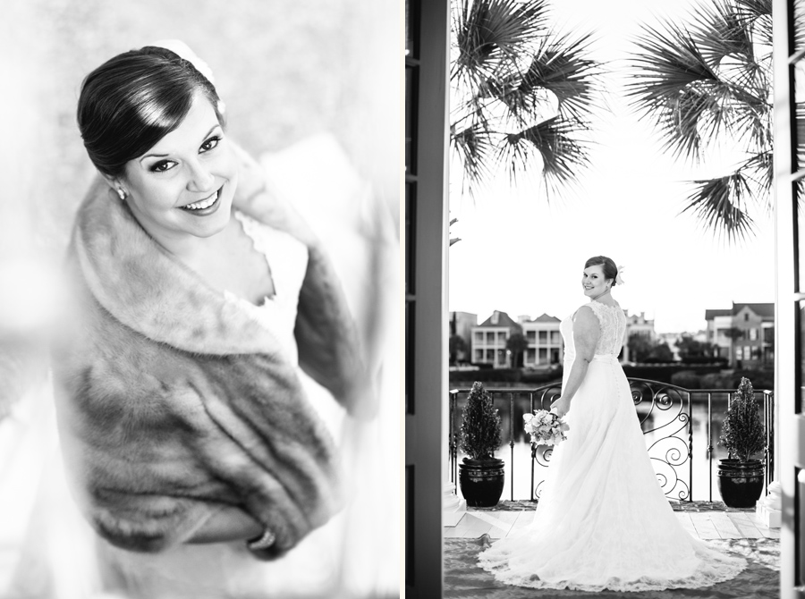 Charleston-winter-bridal-portrait-Carolina-Photosmith-016