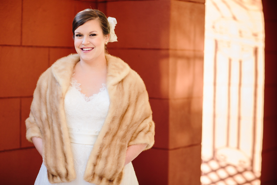 Charleston-winter-bridal-portrait-Carolina-Photosmith-017