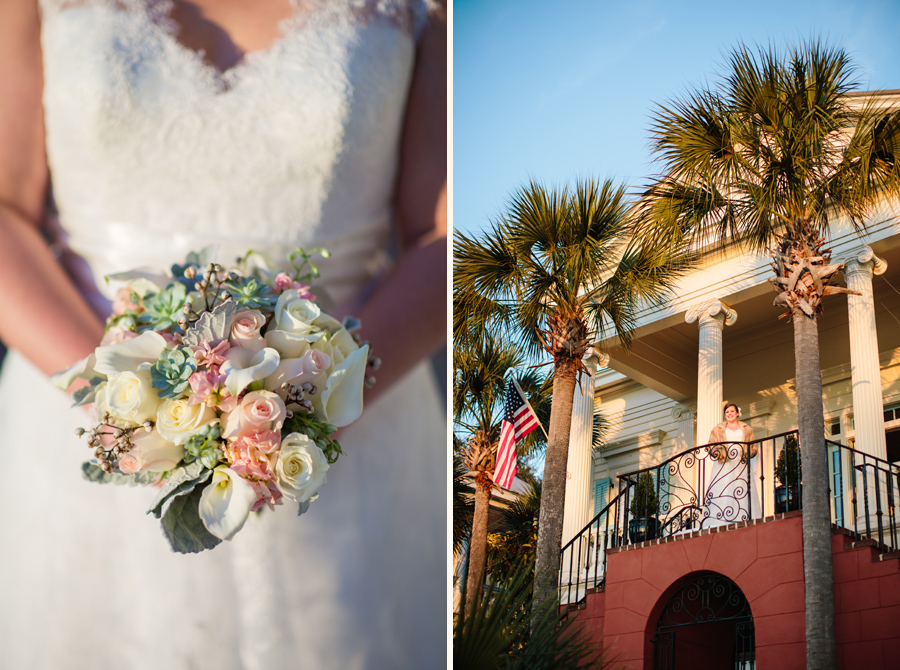 Charleston-winter-bridal-portrait-Carolina-Photosmith-019