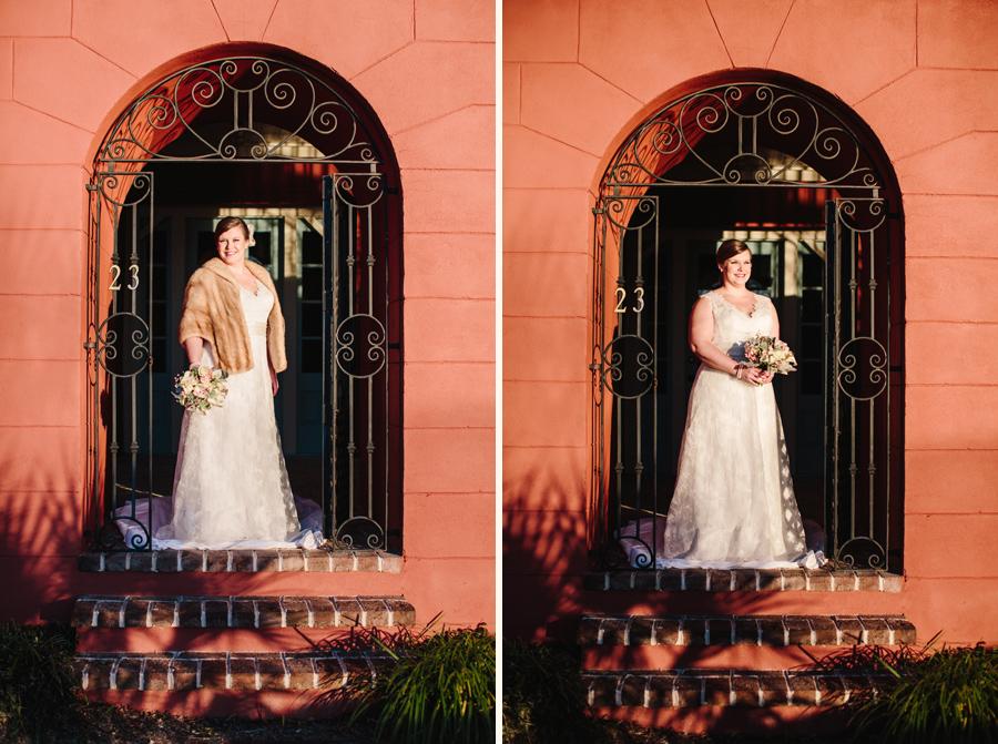 Charleston-winter-bridal-portrait-Carolina-Photosmith-021