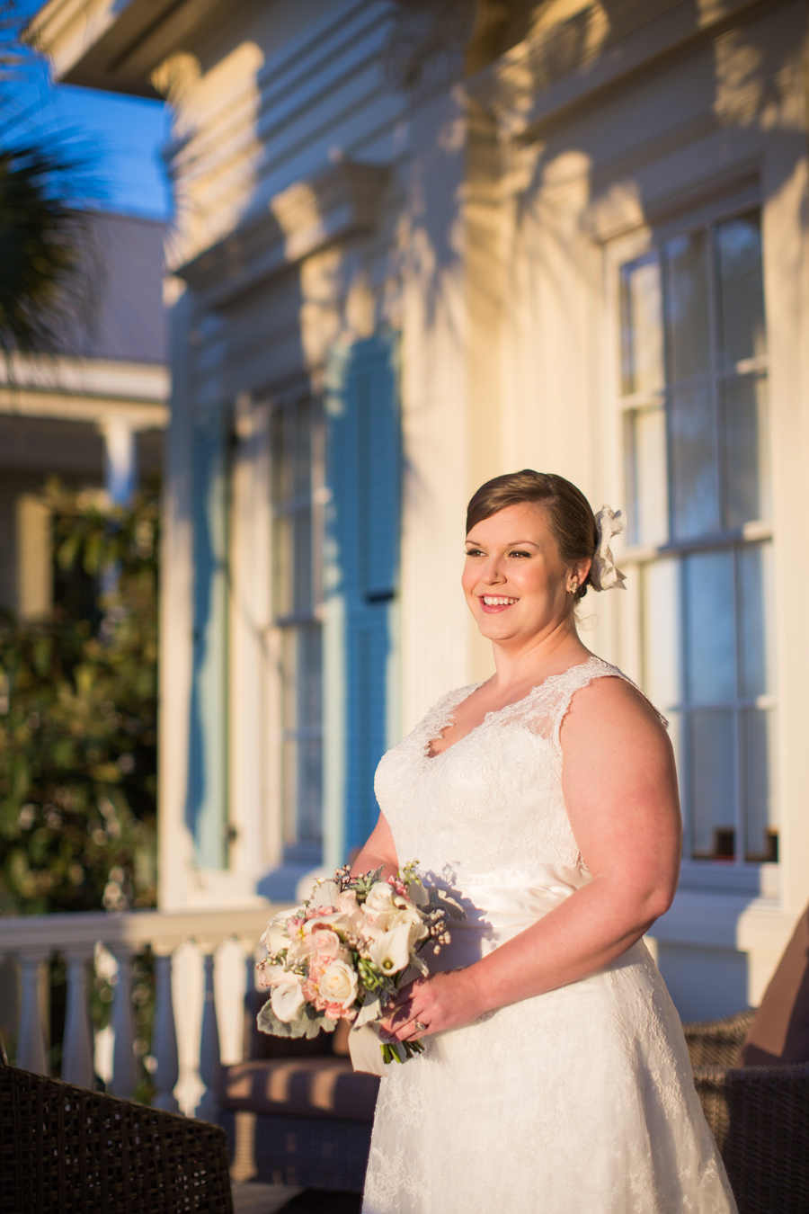 Charleston-winter-bridal-portrait-Carolina-Photosmith-022
