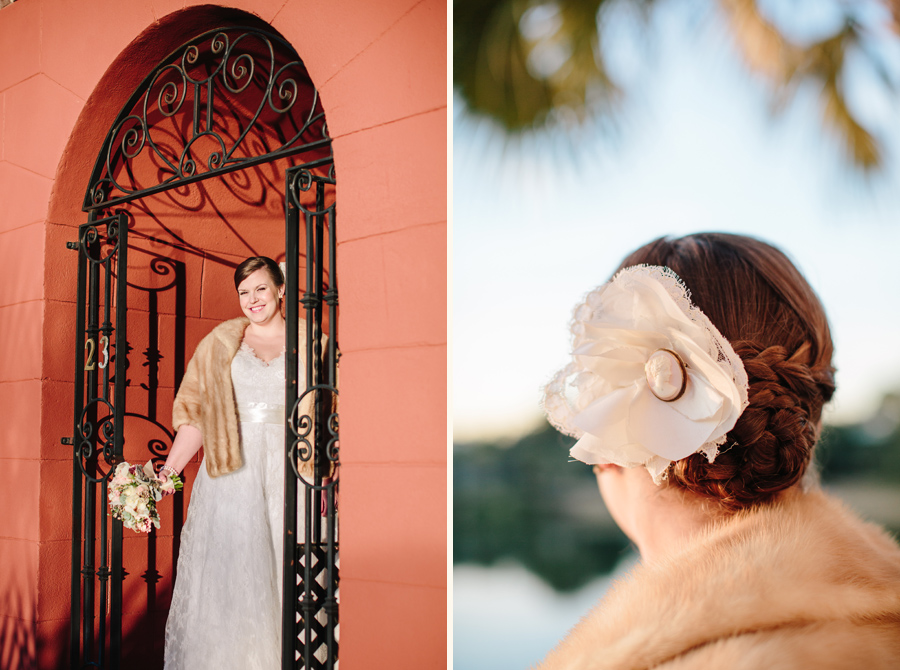 Charleston-winter-bridal-portrait-Carolina-Photosmith-023