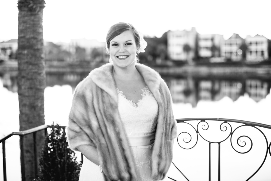 Charleston-winter-bridal-portrait-Carolina-Photosmith-024