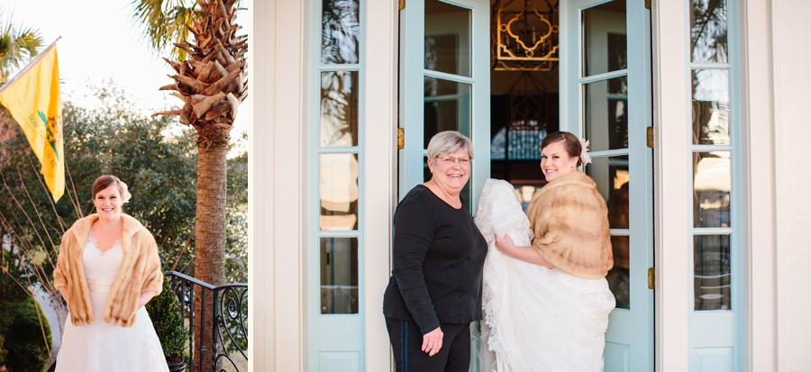 Charleston-winter-bridal-portrait-Carolina-Photosmith-025