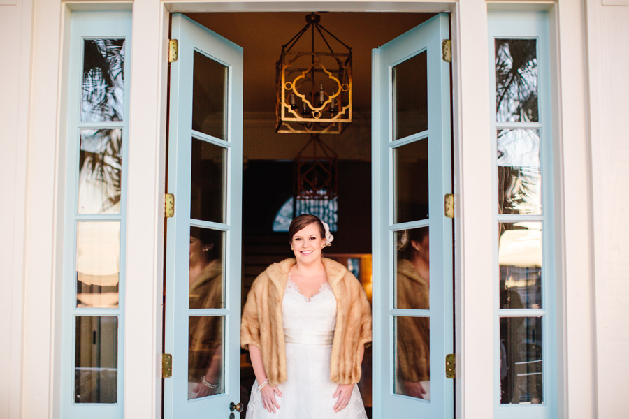 Charleston-winter-bridal-portrait-Carolina-Photosmith-026
