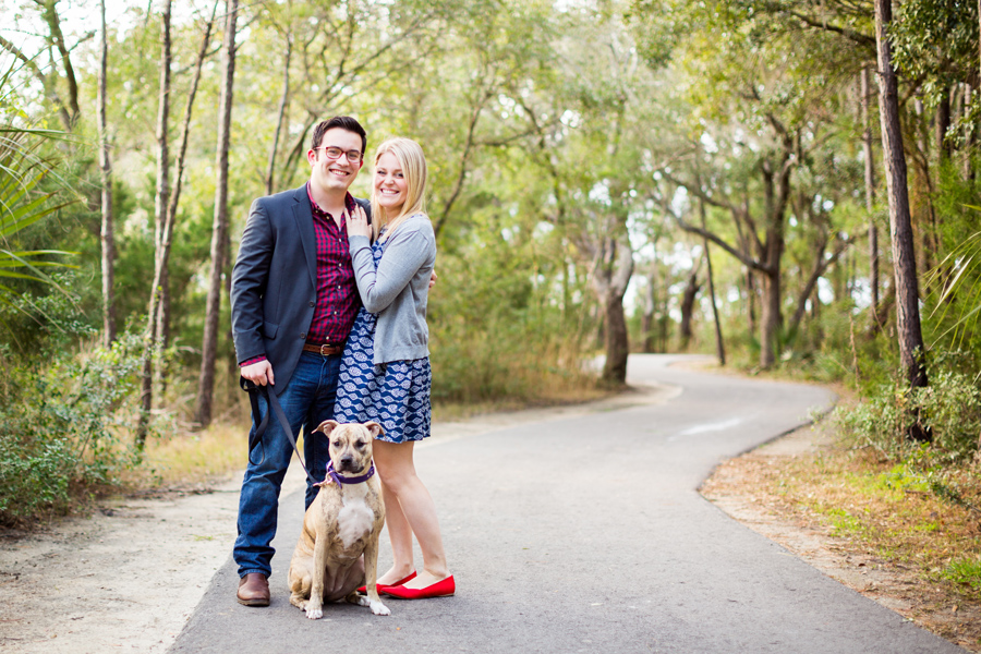 fun-Charleston-winter-engagement-Carolina-Photosmith-001
