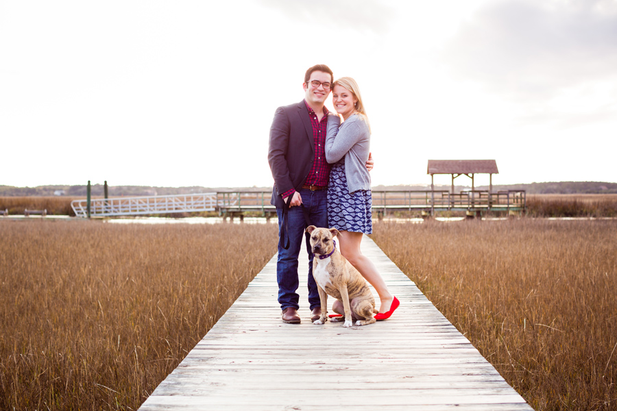 fun-Charleston-winter-engagement-Carolina-Photosmith-003