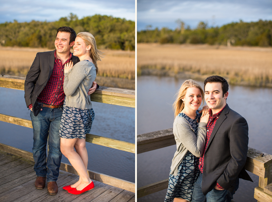 fun-Charleston-winter-engagement-Carolina-Photosmith-005